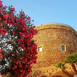 Torre Sabauda