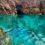 Cala Grotta (Cala Tuffi)