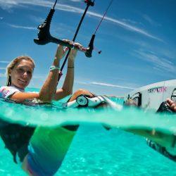 Diving, surf, windsurf e kitesurf a Calasetta – Sud Sardegna